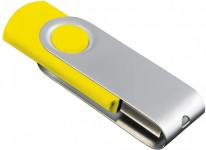 Flash-and-handles-39
