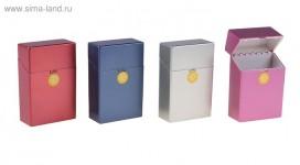 Smoking-accessories-17