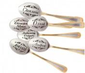 Cutlery-08