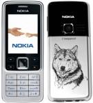 Nokia3